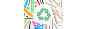 The Best-Recycled Rulers
