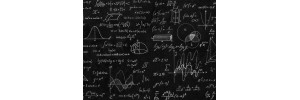 Why Blackboards Are So Popular With Mathematicians