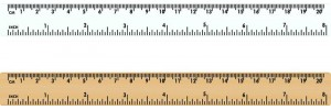 Wooden vs Plastic – Which type of ruler should I choose?