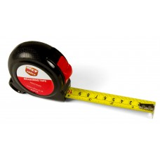 3M / 10ft Measure Tape in ABS Case